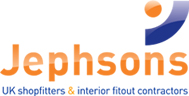 Jephsons National Shopfitters