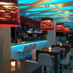Apres Bar, Birmingham