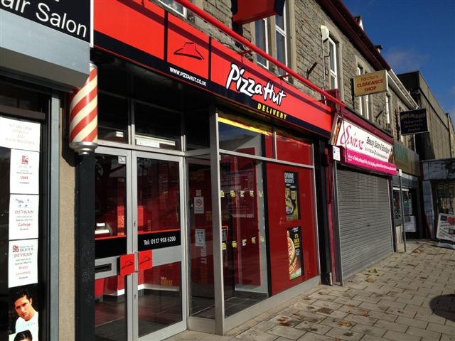 pizza hut uk marking strategy Retailing on pizza hut marketing essay introduction  their marketing strategy in the past has always been to be the first one of their main strategies, that they still follow today is the diversification of the products they offer  get expert help from our experienced team of qualified uk academics.